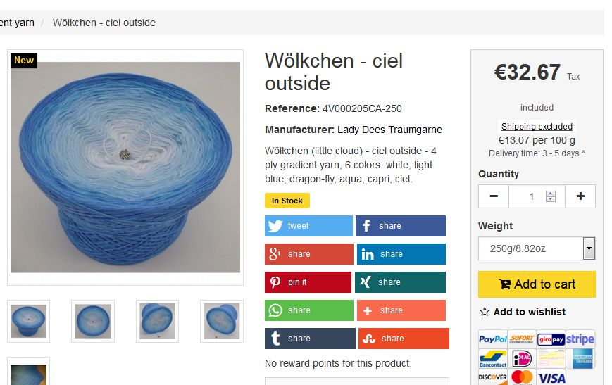 3_1502029093480_FireShot Screen Capture #233 - 'Wölkchen - Ciel aussen - Lady Dee´s Gradient Yarn' - ladydee-yarn_com_en_4-ply-yarn_woelkchen-ciel-outside.png