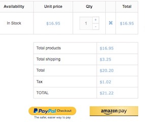 0_1498352809557_PayPal and Amazon buttons aligned.jpg
