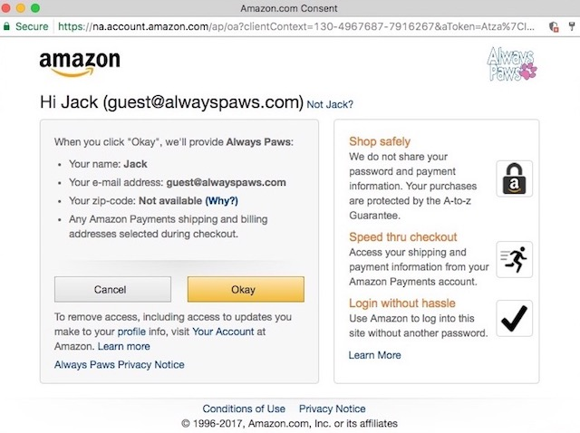 0_1499350844144_Amazon Pay guest popup.jpg