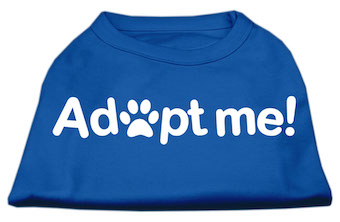 0_1501109613730_adopt-me-dog-shirt-alert-available-for-adoption-blue-forum.jpg