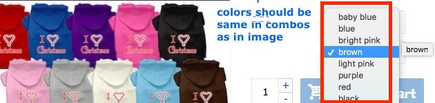 0_1509897357776_product page - incorrect order of colors.jpg