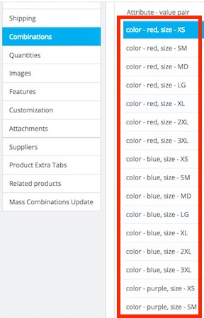0_1509897425133_colors are in the right order in BO combinations section of the product.jpg