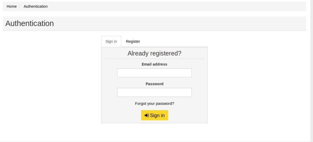 authentication-login.thumb.png.0cd8280e97f80f6790782c8d4ec4bcee.png