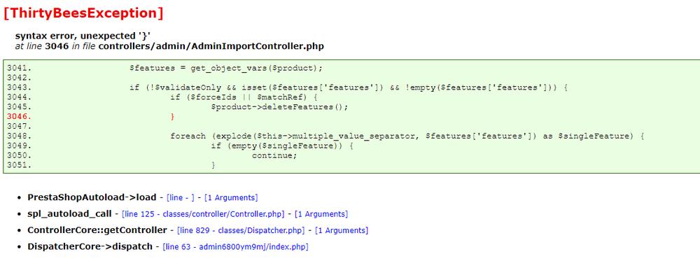 features error.png