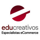 EduCreativos