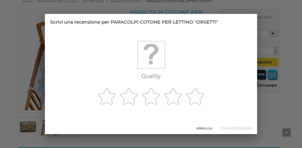 Screenshot_2019-06-21 PARACOLPI COTONE PER LETTINO ORSETTI - MUDRASHOP.png
