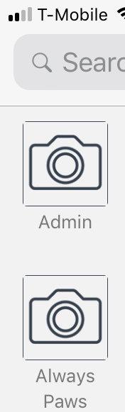 camera-icons-on-phone.jpg