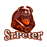 SrPeter